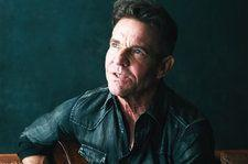Dennis Quaid Talks First-Ever Music Video: Exclusive 'On My Way to Heaven' Premiere