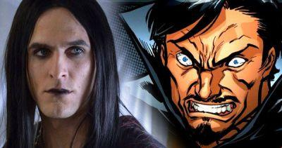 Deadpool 2 Gets Jack Kesy as the Main Villain, Is He Black Tom?