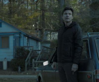Ozark: Netflix's Twisted Family Drama Is Officially Coming Back For Season 3