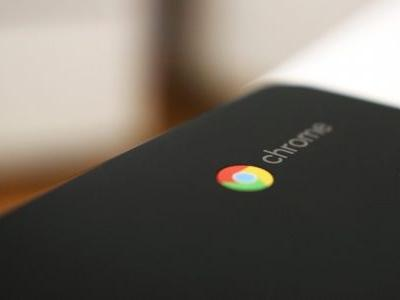 Google Chrome 71 is now available in the beta channel