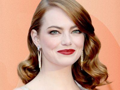 Emma Stone Is Now The World's Highest Paid Actress