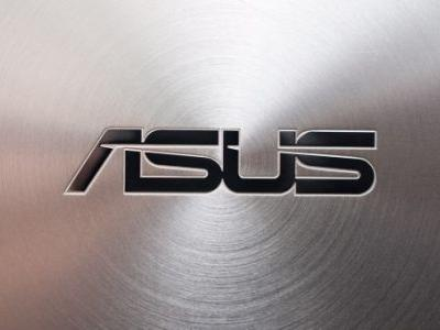 Asus ZenFone 6 appears again with triple camera design, new gradient colour