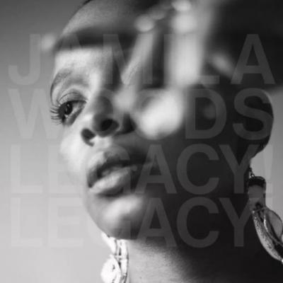 Jamila Woods reveals new album LEGACY! LEGACY!: Stream