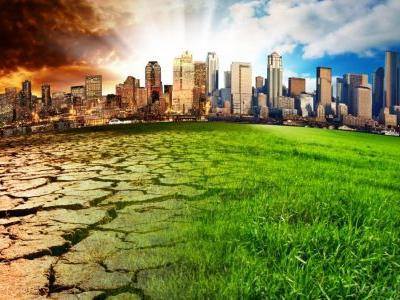 Climate intervention via geoengineering: It's a risky strategy that will only cause more, bigger problems, say scientists