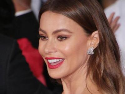 Sofia Vergara Effortlessly Claps Back After a Commenter Criticizes Her Appearance