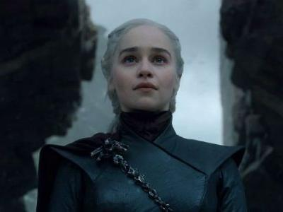 Game of Thrones Season 8 Episode 6 Recap