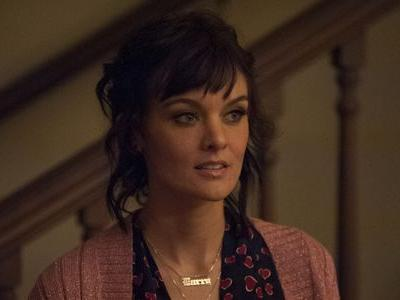 SMILF Creator Frankie Shaw Being Investigated By Showtime Over Misconduct And Sex Scenes