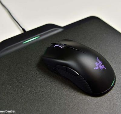 List of Xbox One mouse and keyboard games