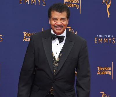 Networks investigating Neil deGrasse Tyson over sexual misconduct claims