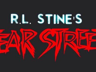 Netflix to Release a Full 'Fear Street' Trilogy Next Summer, Based on the R.L. Stine Novels