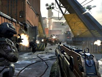 How To Access Call Of Duty: Black Ops III Multiplayer Beta