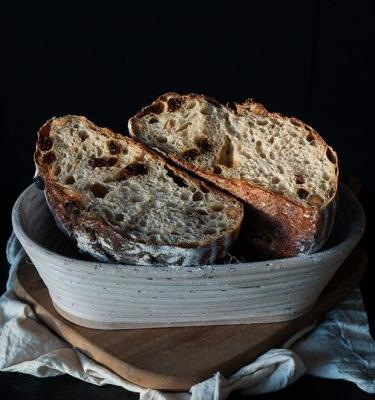 11 things to use for perfect sourdough (plus the secret ingredient you've never heard of)