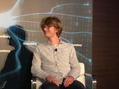 Salesforce's chief scientist says AI winters are over