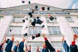 8 Tips For 2020 Graduates On Navigating the Job and Internship Scene Right Now