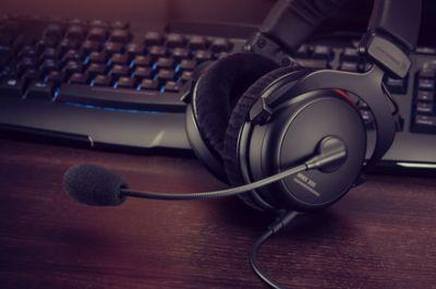 Beyerdynamic unveils new version of its MMX 300 gaming headset, coming in February