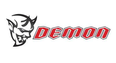 Dodge Has An Even More Hardcore Challenger SRT Demon In Store
