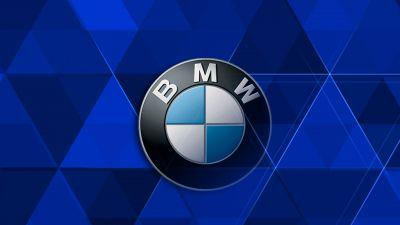 BMW recalls 45,000 cars because doors can fly open