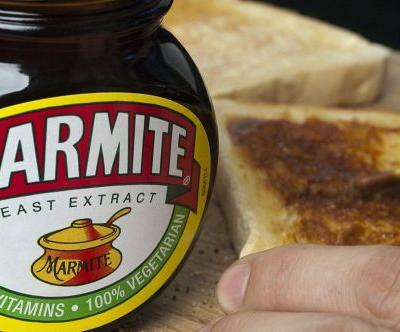 We took DNA tests to see if we were born Marmite lovers and it made us question our life choices