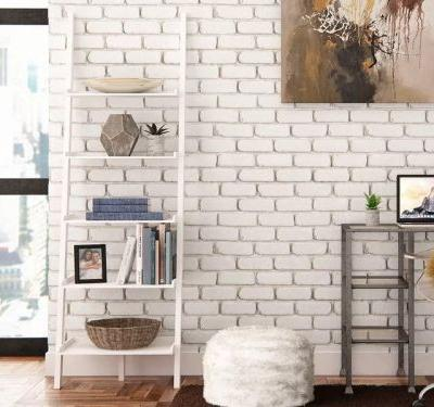 28 amazing home products we found while shopping on Wayfair - all under $100