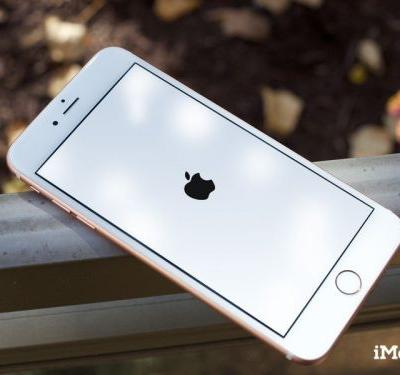 IOS 15 will reportedly ditch the original iPhone SE and iPhone 6S