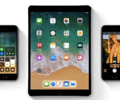 IOS 11 is draining iPhone and iPad batteries more than twice as fast as iOS 10