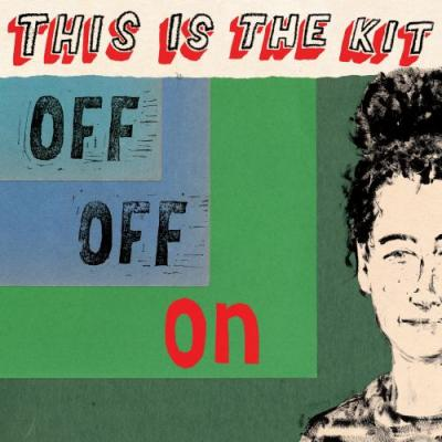 """This Is The Kit - """"This Is What You Did"""""""