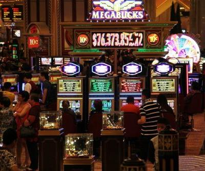 Pennsylvania to unseal first bids in casino expansion