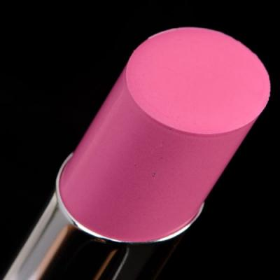 L'Oreal Dewey Petal, Glazed Pink, Luminous Coral Colour Riche Lipsticks Reviews & Swatches