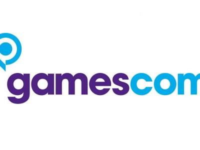 Gamescom 2019: What To Expect