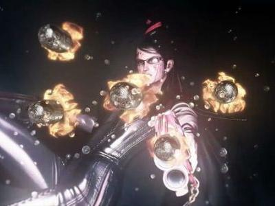 PlatinumGames hoping to share an update on Bayonetta 3 and other unannounced projects this year