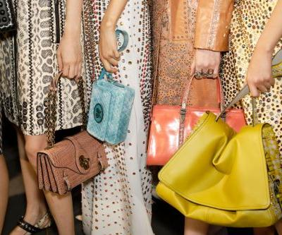 Bottega Veneta to Celebrate Madison Avenue Boutique With a New York City Capsule Collection