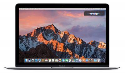 Apple Releases The macOS 10.12.6 Beta