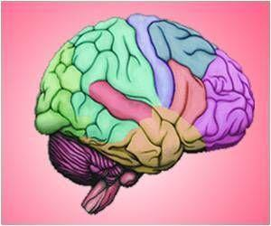 New Way to Non-invasively Control the Brain Discovered