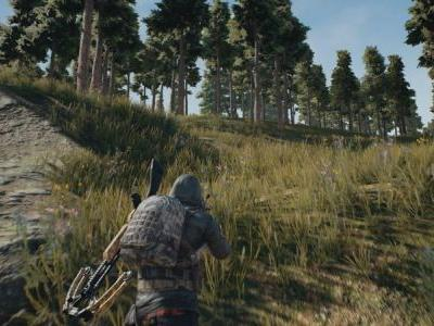 As PUBG for PS4 looms, Xbox unofficially responds: have the game for free