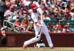 St. Louis Cardinals hold off Pittsburgh Pirates in slugfest