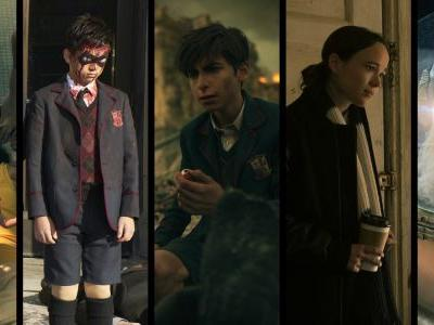 The Umbrella Academy: Biggest Questions After Season 1's Finale