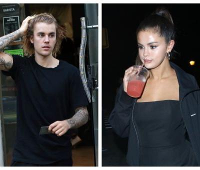 Justin Bieber's Engagement 'Crushed' Selena Gomez: 'It Pushed Her Over The Edge,' Report Says