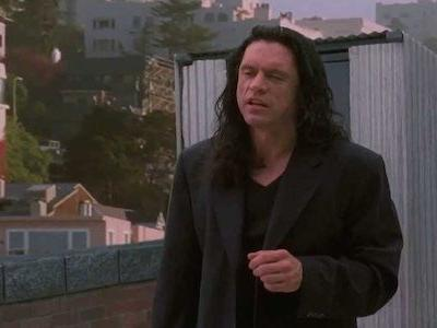 9 Things To Know About The Room Before Seeing The Disaster Artist