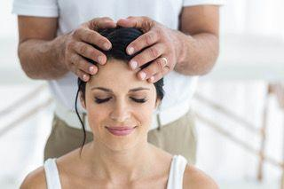 Keeping Your Hair Healthy During the Coronavirus