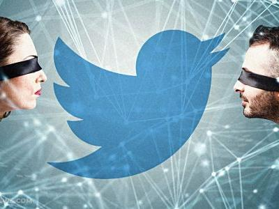 Twitter's new 'fact-checking' label has dangerous implications, experts say