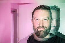 First Spin: The Week's Best New Dance Tracks From Claude VonStroke, Seven Lions, Jesse Lanza & More