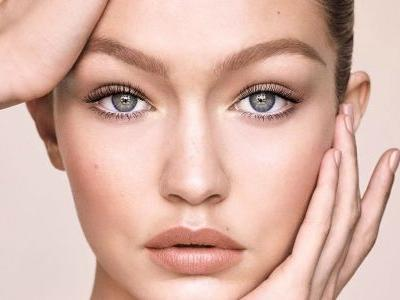 Everything I Learned From Attending a Gigi Hadid Makeup Masterclass