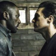 The Last Horror Blog: 'The Dark Tower' Is a Sequel, Plus: What's New in Theaters and at Home