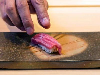 """How the Centuries-Old Japanese Tradition of """"Aged Sushi"""" is Evolving in America"""