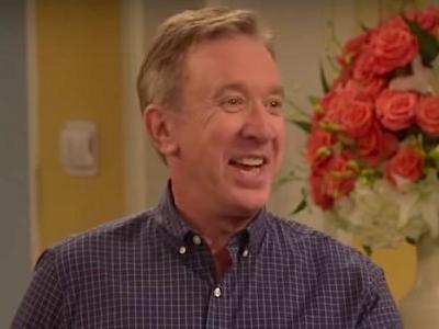Last Man Standing Season 7 Premiere Released Online Early, Watch It Here