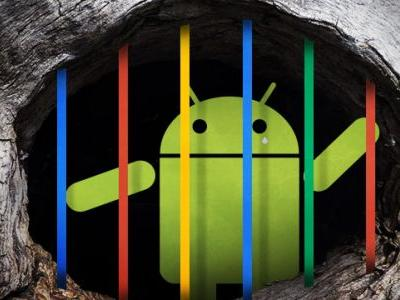Google to charge OEMs for Android apps in the EU