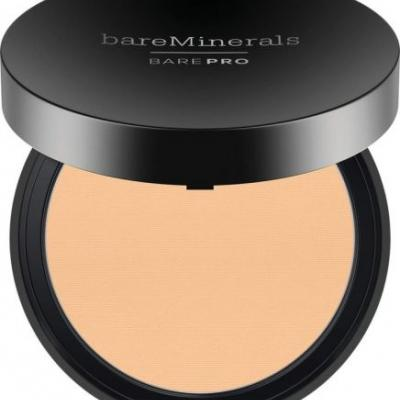 The 4 Best Pressed Powder Foundations For Oily Skin