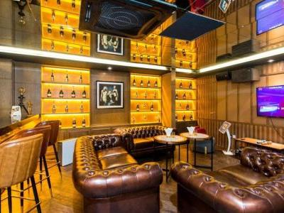 5 new bars in KL to visit this May 2019