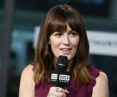 Rosemarie DeWitt Joins Reese Witherspoon and Kerry Washington's 'Little Fires Everywhere' at Hulu