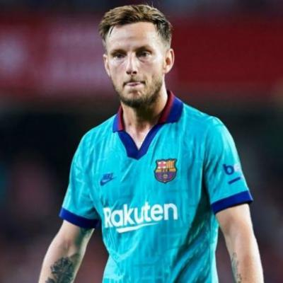 Barcelona's response to free transfer offer for €15m-rated out of favour star